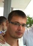 Aleksandr, 36, Odessa