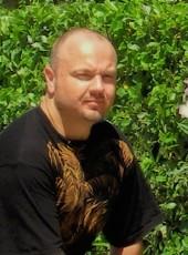 Ilya, 40, Russia, Saint Petersburg
