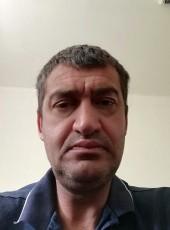 Nikita, 41, Czech Republic, Prelouc