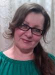 Larisa, 53  , Zarechnyy (Sverdlovsk)