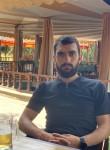 Edul, 21  , Yerevan