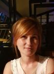 Olga, 30  , Vladivostok