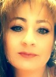 Gloria Flaherty, 46  , Brooklyn