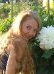 Tatyana, 46  , Rodniki (Ivanovo)