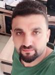 Mirza mirzaoğlu, 39, Silvan
