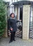 Tatyana, 57  , Avdiyivka