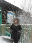 zoya, 67  , Ilanskiy