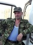 lyuboe sergey, 45  , Kuytun