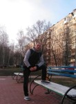 Dmitriy, 40, Lobnya