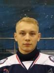Ilya, 20  , Tver