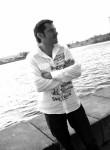 Aleksandr, 36  , Minsk