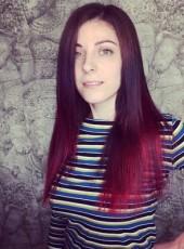 Kseniya, 30, Russia, Samara