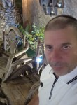 גיל מאיר, 40  , Tel Aviv