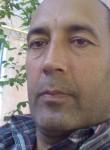 eyup, 50  , Kurakhovo