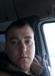 Aleksey, 30  , Petrozavodsk