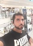 hossin.o, 42  , Al Qatif