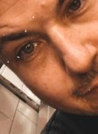 Frank, 35  , Barsinghausen