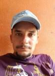 Toinho , 18  , Capitao Poco