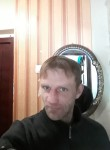 Mikhail, 38  , Kholmsk