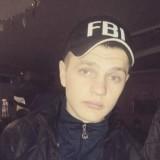 Artyem, 25  , Lyubymivka