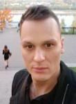 Khochusdlatkuni, 31, Saint Petersburg