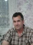 maks, 56  , Svobodnyy