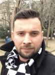 Halil Demirli, 28  , Cesme