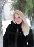 Olga, 40  , Moscow
