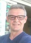 Manuel Lucena Pa, 57  , Lucena