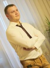 Алексей, 35, Рэспубліка Беларусь, Горад Мінск