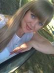 Yana, 36  , Rodnikovskaya