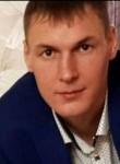denis, 30  , Novocheboksarsk