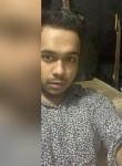 Shafat, 18, Dhaka