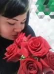 Нютка, 33 года, Чапаевск