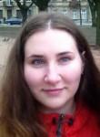 Natalya, 31, Minsk