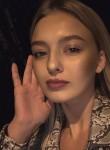 Ekaterina, 19, Arkhangelsk