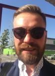 Artur, 36  , Stockholm