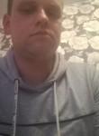 Roman, 32 года, Фрязино