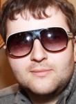 Александр, 34 года, Санкт-Петербург