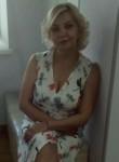 Albina, 48  , Podolsk