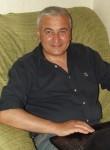 ramazi, 52  , Kutaisi