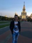 Vitalik, 34  , Bogoroditsk