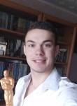 Oleg, 24  , Gostyn