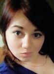 Alya, 26  , Yakhroma