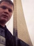 Ivan, 25  , Kostroma