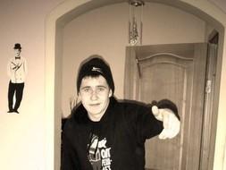 Денис, 27 - Just Me