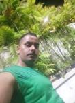 ajay Kumar, 28, Colombo