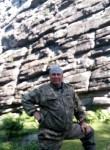Dmitriy, 47  , Kirovgrad