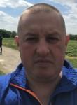 Vital, 35  , Lodz