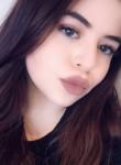 eleni, 22  , Montreal